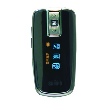 SAMPO MK-C905L 4G MP3