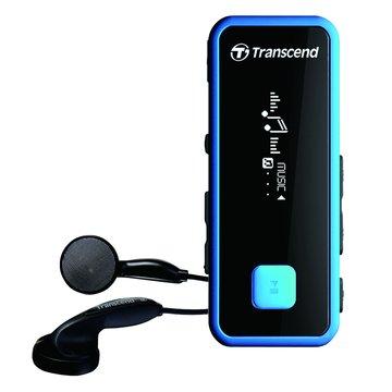 創見 MP350 8G 運動版MP3