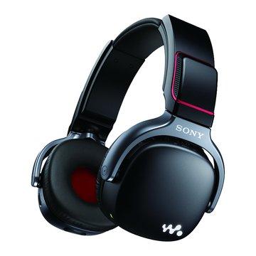 SONY NWZ-WH303/B 4G 黑(福利品出清)