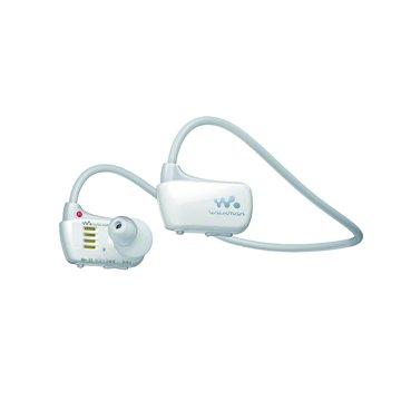 SONY NWZ-W273S/W 4G 白(福利品出清)