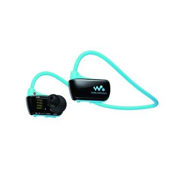 SONY NWZ-W273S/L 4G 藍(福利品出清)