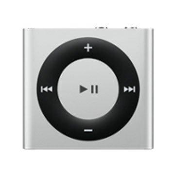 iPod shuffle 2G 銀(MKMG2TA/A)