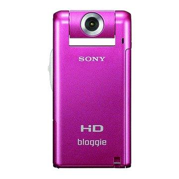 MHS-PM5K/P(粉紅)攝影照相機