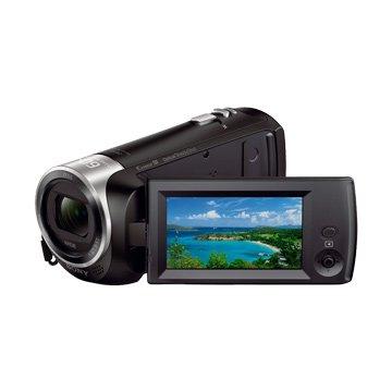 SONY HDR-CX405 插卡式攝影機/黑