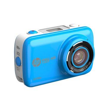 LC200W 藍 迷你無線錄影機