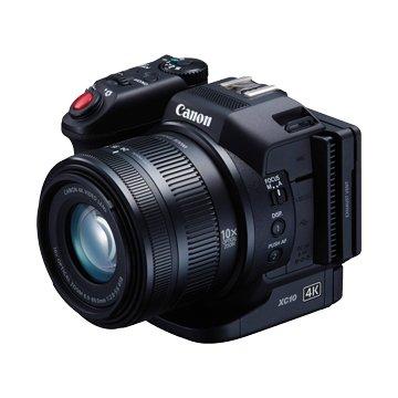 XC10(64G)黑 插卡式攝影機