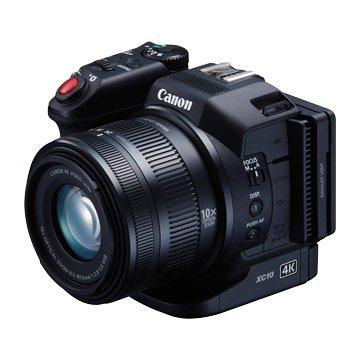 XC10(128G)黑 插卡式攝影機