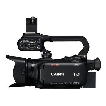 XA35 黑 插卡式攝影機