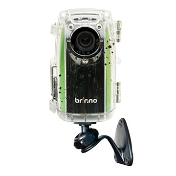 BCC100建築工程縮時攝影相機