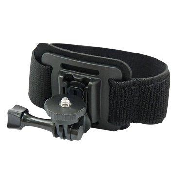 大通 背包手臂固定夾DV-A002(D1配件)