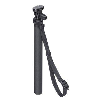VCT-AMP1 運動攝影機單腳架
