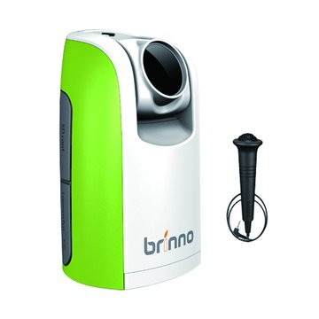 Brinno  ATS100  快門線