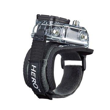 AHDWH-301防水殼手腕帶