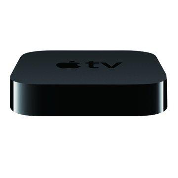 MD199TA/A(Apple TV)