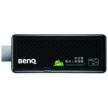 BenQ JD-130家庭雲 電視上網精靈