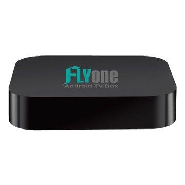 FLYone MV6800 智慧電視盒