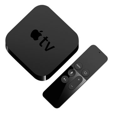 Apple MGY52TA/A (Apple TV 32GB)