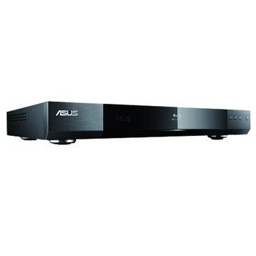 O!PLAY BDS-700 3D/無線藍光播放器(福利品出清)
