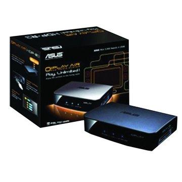 O!PLAY AIR HDP-R3/1A藍光RM播放器(福利品出清)