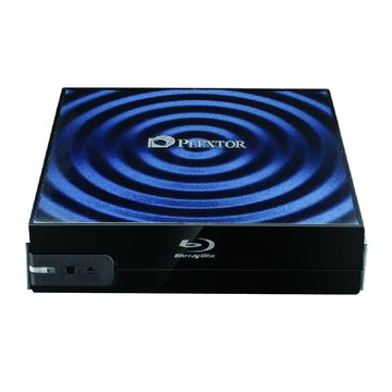 PX-MX211L外接藍光多媒體播放器(福利品出清)