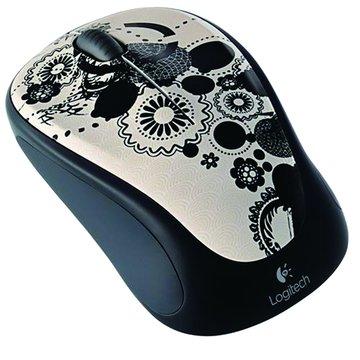 炫輪鼠/M235 Unifying無線滑鼠