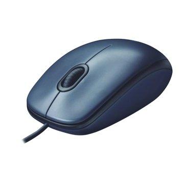 M90光學滑鼠/USB