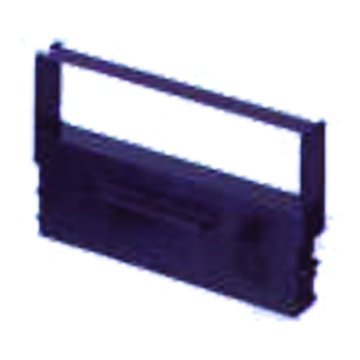 副廠CITIZEN DP730(黑)色帶