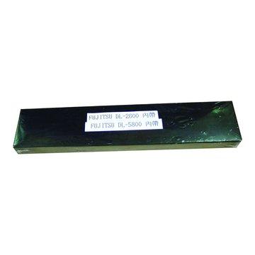 副廠DL5800/2600黑(內帶)色帶