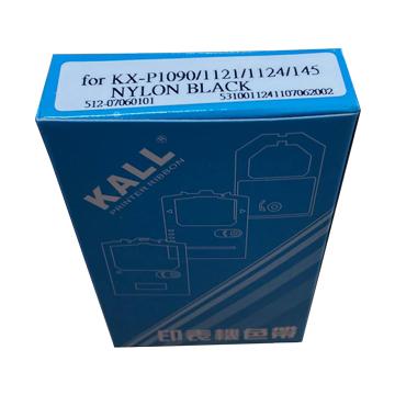 副廠KX-P145色帶