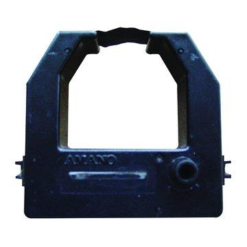 NEEDTEK TS-350印時鐘色帶