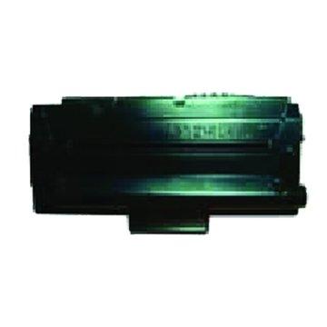 Fuji Xerox CWAA0713 黑色碳粉匣