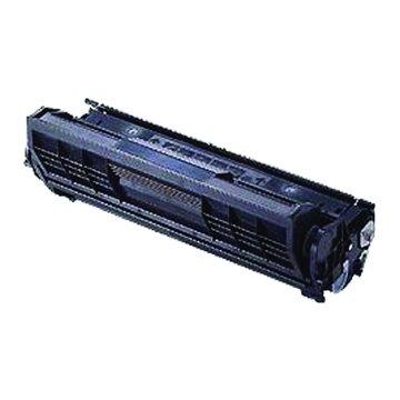 Fuji Xerox CT350268 黑色碳粉匣