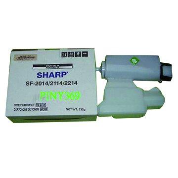 SHARP SF2414環保碳粉匣