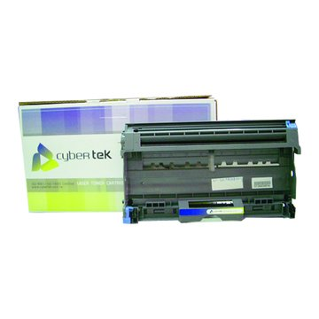 HP Q2613X 黑 / 高容量/環保碳粉匣