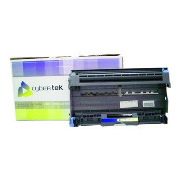 HP Q7581A / 藍 環保碳粉匣
