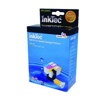 InkTec 偉橋 HPI-6920C
