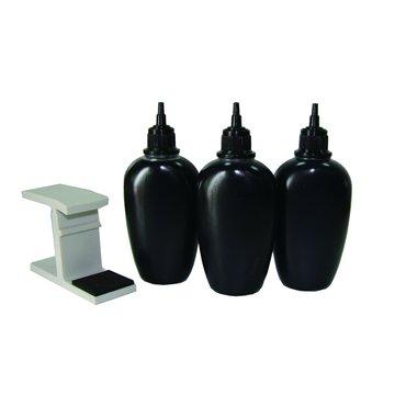 SEPOMs 西本 PGI-820黑色填充墨水