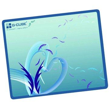 水藍/GME-20W G-CUBE魔幻系列鼠墊