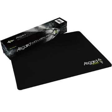 PC Park  Asgard遊戲鼠墊