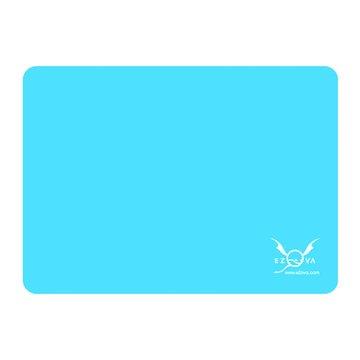 POP-CL06滑鼠墊(藍)
