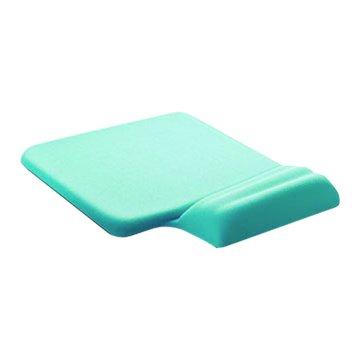 靛藍/MPF170高緩壓機能護腕鼠墊
