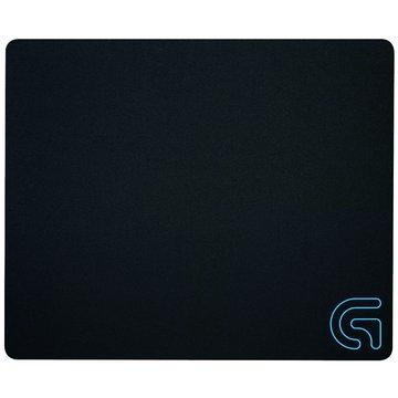 G240遊戲滑鼠墊