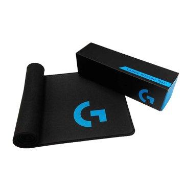 G940全區電競滑鼠墊