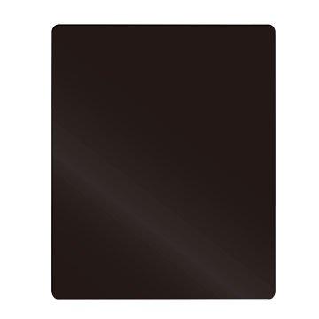 奈米抗菌鼠墊(黑)