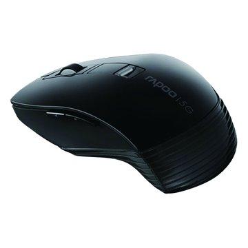 3710P(黑) 5G無線雷射鼠
