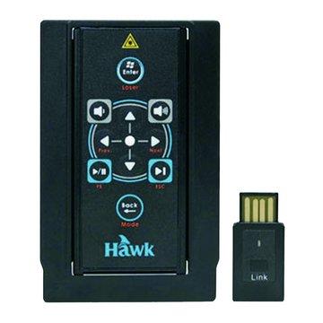 黑/C450 無線名片型多媒體簡報器