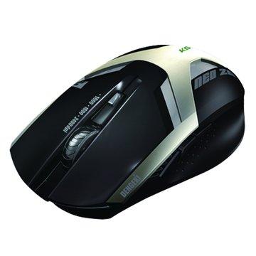 金屬/MS-G3鋼彈-剎帝利遊戲滑鼠/USB