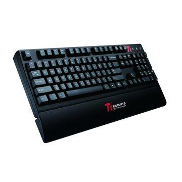 MEKA G1拓荒者機械鍵盤/USB(福利品出清)