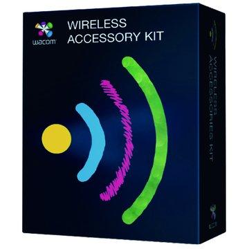 WACOM  Wacom無線模組套件