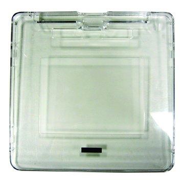 Intuos4 6*9專用標準墊板/0ACK-100-21-BX